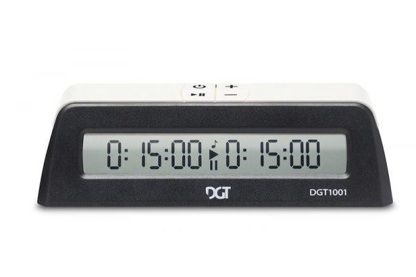 DGT 1001 ceas de sah digital negru (1)
