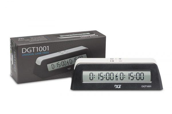 DGT 1001 ceas de sah digital negru (3)