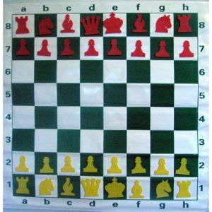 tabla-magnetica-demonstrativa-66-66