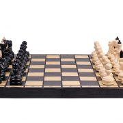 Set de șah CLASIC