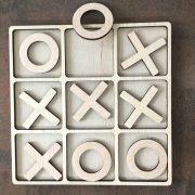 jocul x si 0