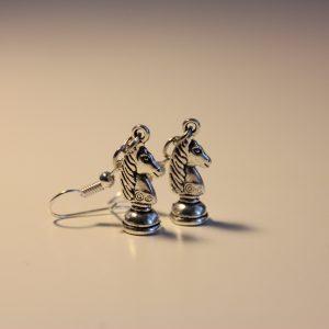 cercei-argintii-piesa-sah-cal (1)