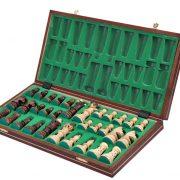 Set de șah AMBASADOR-2