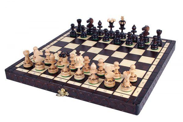 Set de șah ARTIZAN-1