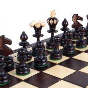 Set de șah ARTIZAN-5