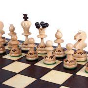 Set de șah ARTIZAN-6