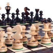 Set de șah ARTIZAN-8