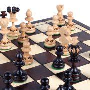 Set de șah ARTIZAN-9