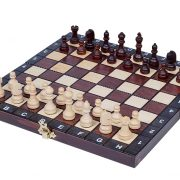 Set de șah TURIST-1
