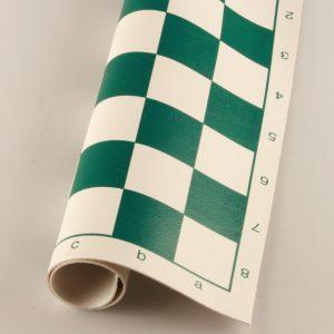 tabla-sah-vinilin-verde