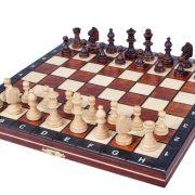Set-șah-magnetic-din-lemn1