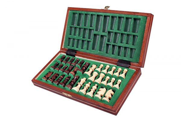Set-șah-magnetic-din-lemn2