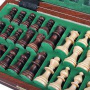 Set-șah-magnetic-din-lemn3