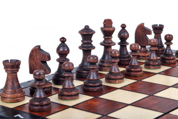 Set-șah-magnetic-din-lemn4