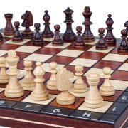 Set-șah-magnetic-din-lemn5