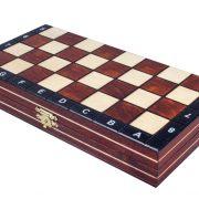 Set-șah-magnetic-din-lemn6