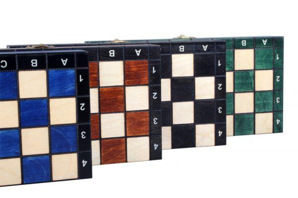 Set-șah-magnetic-din-lemn7
