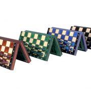 Set-șah-magnetic-din-lemn8