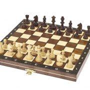 Set-șah-magnetic-din-lemn9