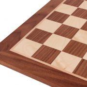Tablă-de-șah-din-mahon1