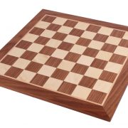 Tablă-de-șah-din-mahon2