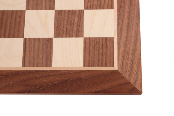 Tablă-de-șah-din-mahon3