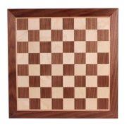 Tablă-de-șah-din-mahon5