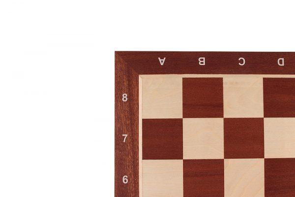 Tabla-de-sah-lemn-nuc2