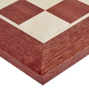Tabla-de-sah-lemn-nuc5