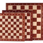 Tabla-de-sah-lemn-nuc6