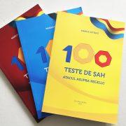 100-teste-de-sah-atacul-asupra-regelui-marius-ceteras-1