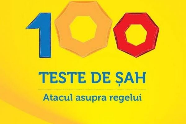 100-teste-de-sah-atacul-asupra-regelui-marius-ceteras-3