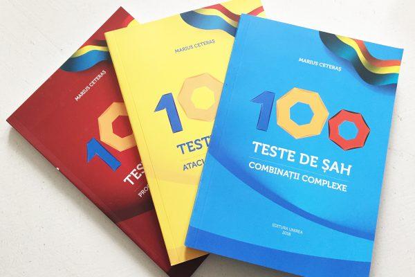 100-teste-de-sah-combinatii-complexe-marius-ceteras-1