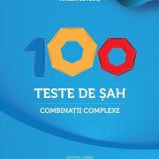 100-teste-de-sah-combinatii-complexe-marius-ceteras