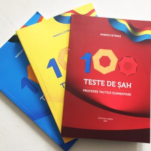 100-teste-de-sah-procedee-tactice-elementare-marius-ceteras-1