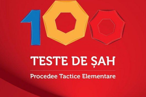 100-teste-de-sah-procedee-tactice-elementare-marius-ceteras