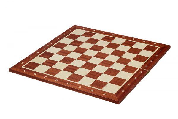 Tabla-de-sah-din-lemn-pliabila-2