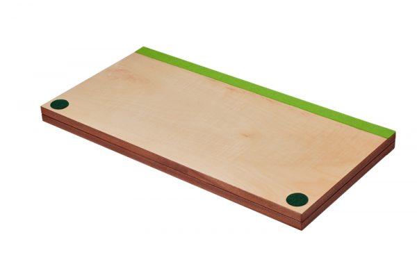 Tabla-de-sah-din-lemn-pliabila-5