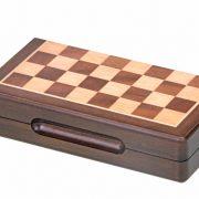 set-magnetic-lemn-pocket-1