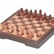 set-magnetic-lemn-pocket