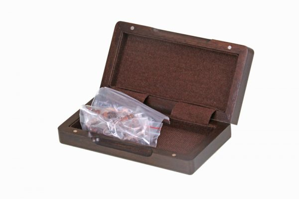set-magnetic-lemn-pocket-3