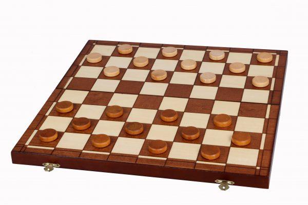 set sah + dame + table-2
