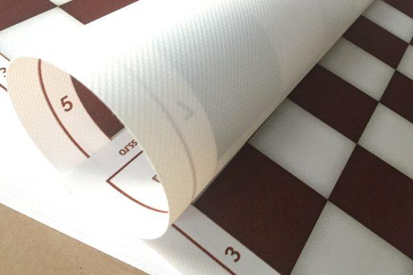 tabla PVC (3)
