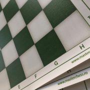 tabla PVC (5)