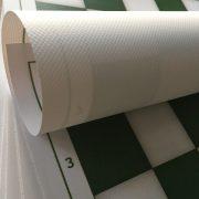 tabla-PVC-verde (1)