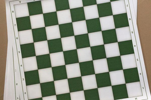 tabla-PVC-verde (2)