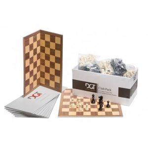 DGT Club Pack-500x500