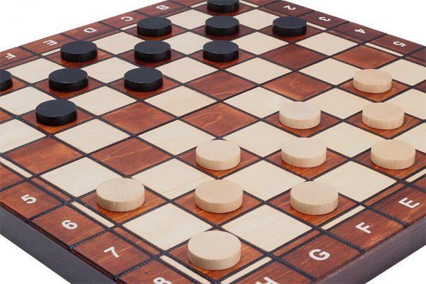 set sah + dame + table-mare-6