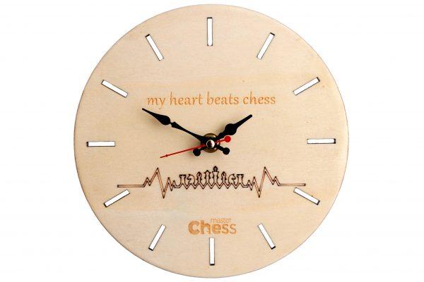 ceas-heart