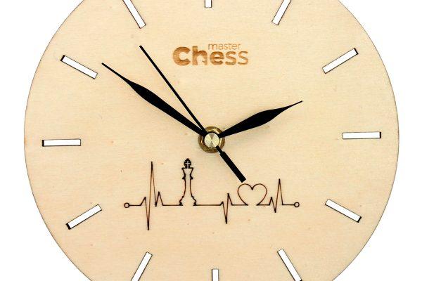ceas-șah-heart-1